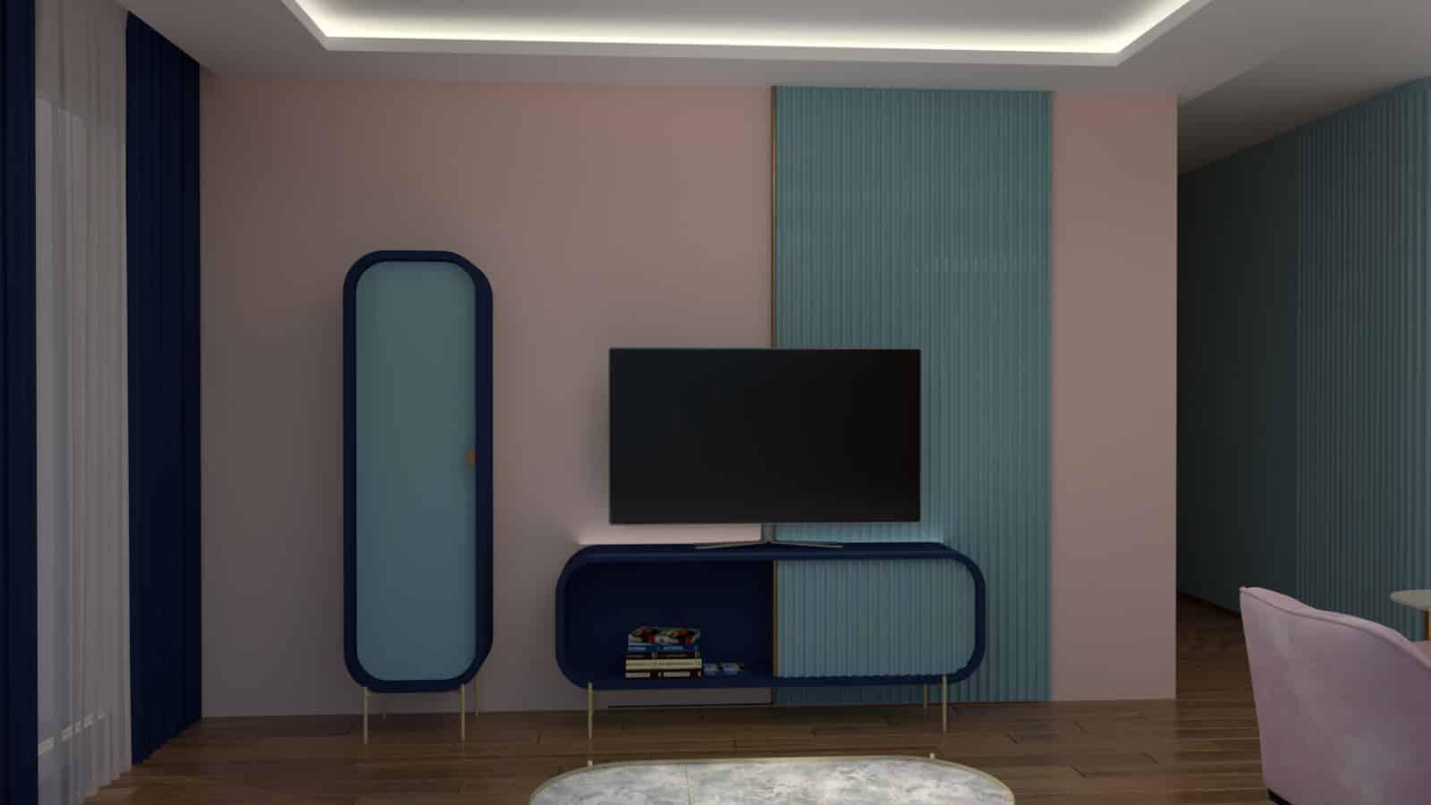 dnevna soba i kuhinja namestaj (1)