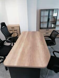 namestaj po meri za poslovni prostor (15)