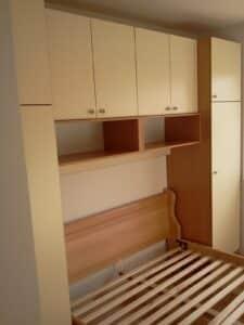 spavaće sobe po meri (8)